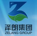 上海天龙生物科技有限公司