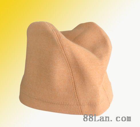 天年健康帽