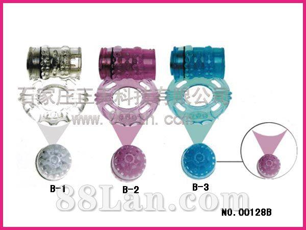 振动环NO.00128  成人用品-性器具