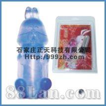 振动小兔NO.00253A  成人用品-性器具