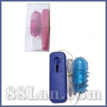 NO.00095振动刺蛋  成人用品-性器具