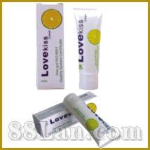 50ml香橙味NO.00132 计生用品-润滑剂