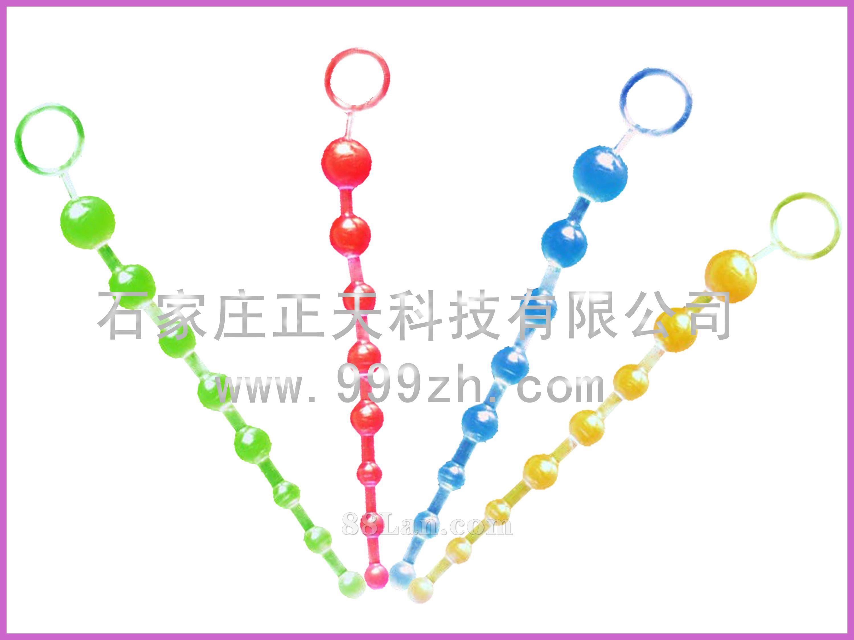 拉珠NO.00103  成人用品-性器具