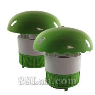 光触煤电子驱蚊器