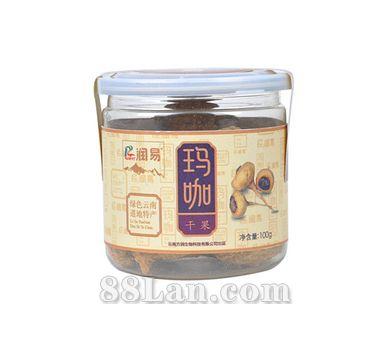 云南方润生物科技有限公司