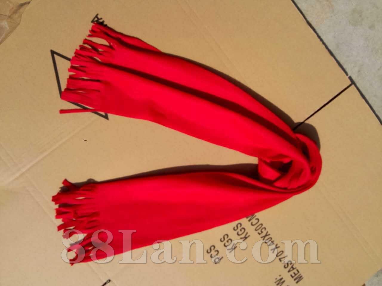羊绒围巾--会销礼品