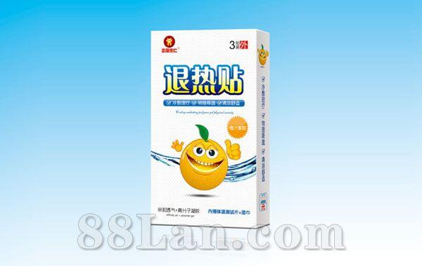 退�豳N(橙汁香型 �荣��w��y�片+�窠恚�―正康�t��器械