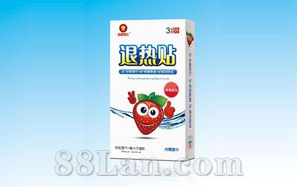 退�豳N(草莓香型 �荣��窠恚�―正康�t��器械