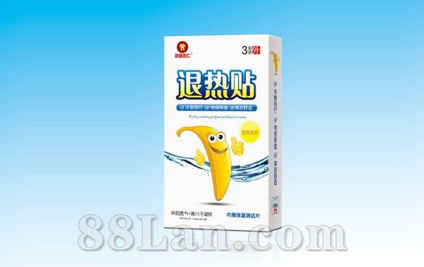 退�豳N(香蕉香型 �荣��w��y�片)―正康�t��器械