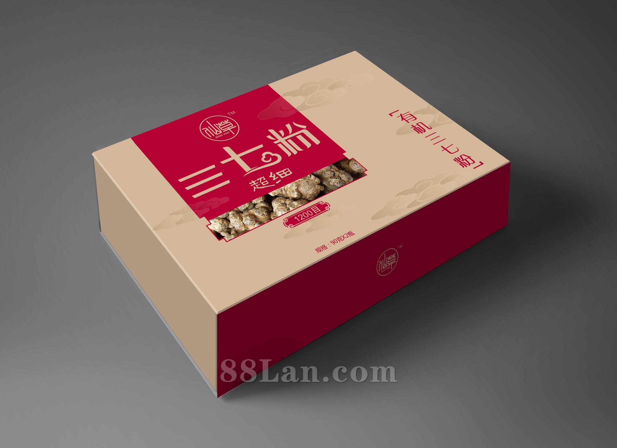 包装 包装设计 设计 2086_1517