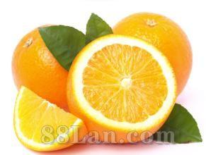 新橙皮苷95% 二轻查尔酮