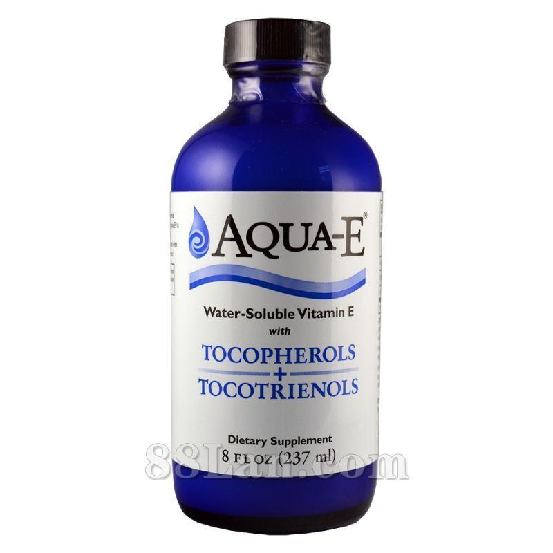 液体维生素EAqua-E