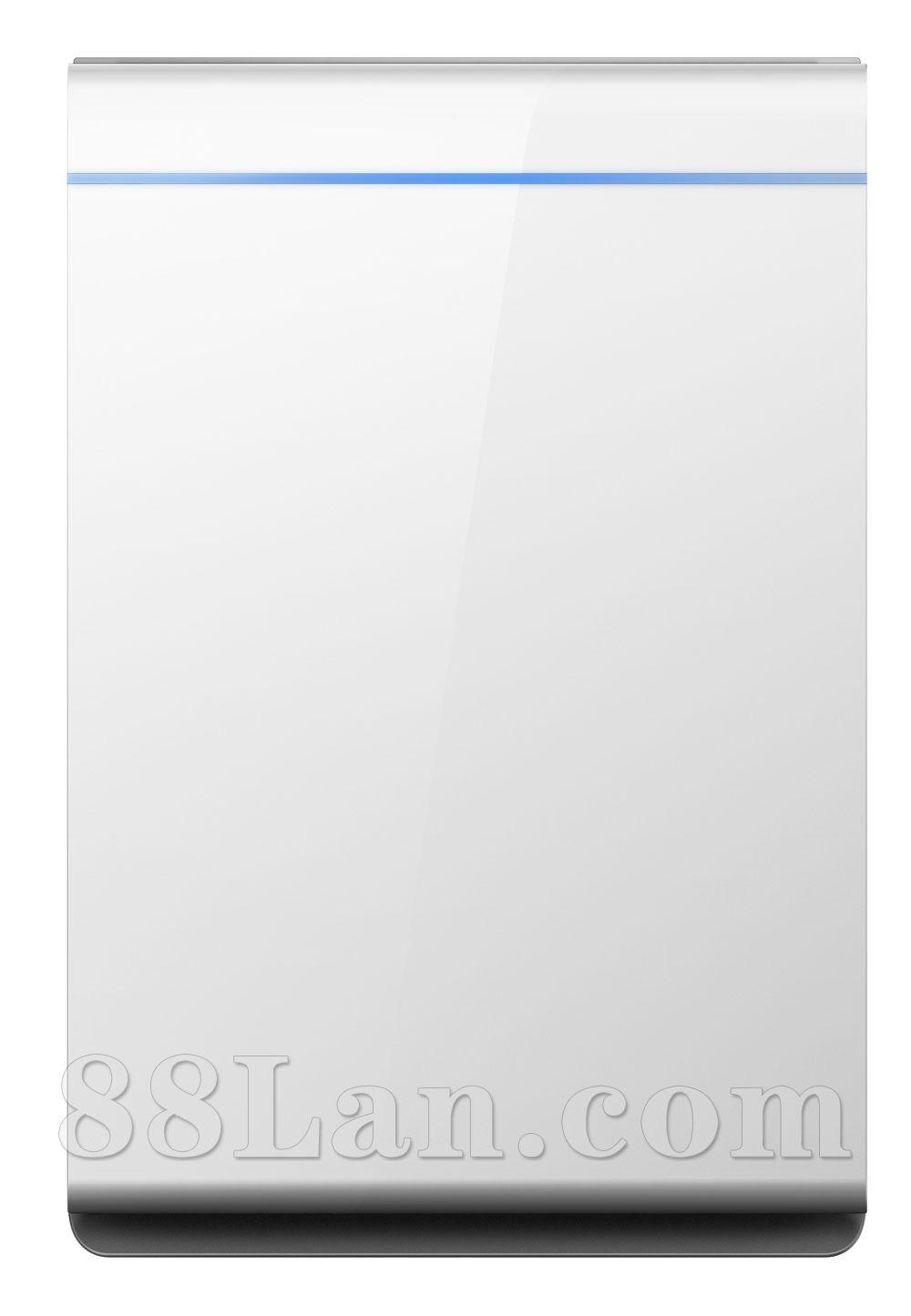 澳兰斯K8高端智能质量好空气净化器