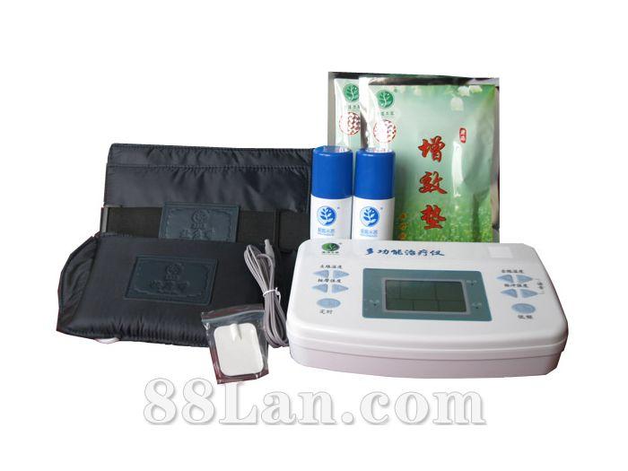 DGN-1多功能治疗仪