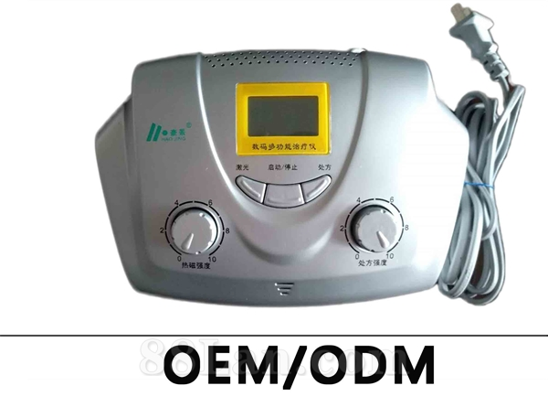 中�l激光�物��入治���x�N牌代加工OEM/ODM