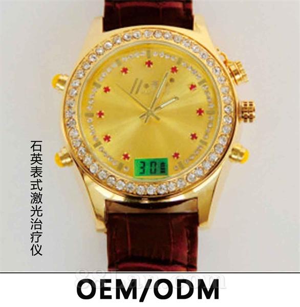 激光治���xOEM/ODM