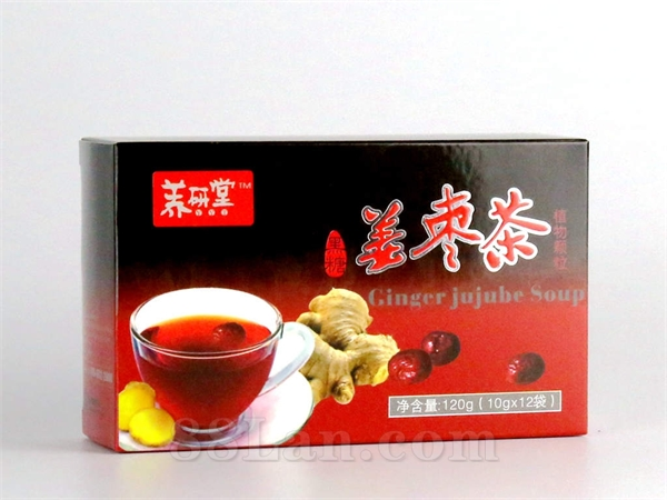 黑糖姜��茶代理 姜��茶批�l 姜��茶招商 姜��茶�w粒OEM代工