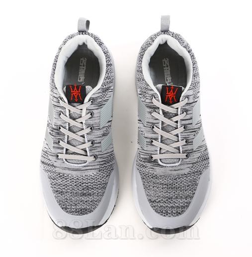 名物志聚能生命鞋  功能鞋