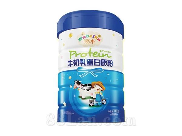 1000g牛初乳蛋白质粉