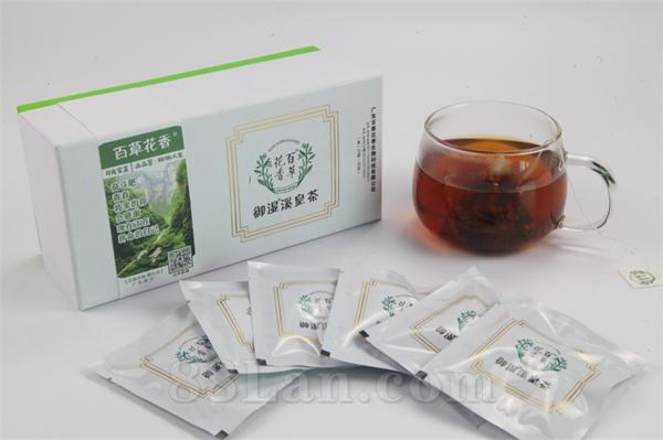 御�裣�皇茶--祛�癫�