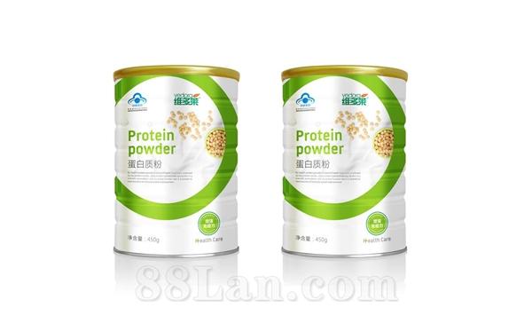 维多莱蛋白粉