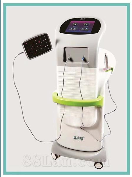 妇科弱激光仪(可OEM)