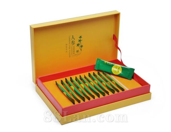 人�⒔��S精粉�Y盒�b(�群�12�l盒)