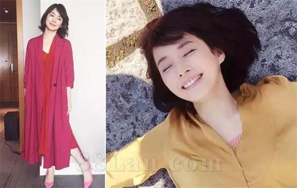 日本女性美容养颜产品OEM代工