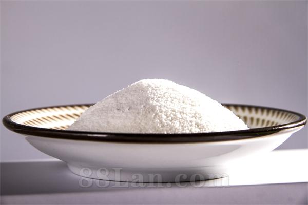 棓丽森金枪鱼胶原蛋白肽