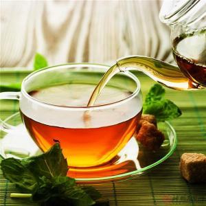 醉醒代用茶(解酒茶)