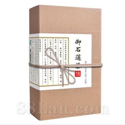 喻�J�坎璨�品优势,德�G瑜石.嗵茶产品官网