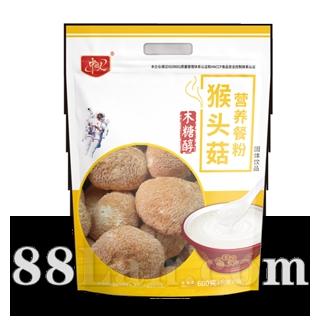 猴�^菇�I�B餐粉