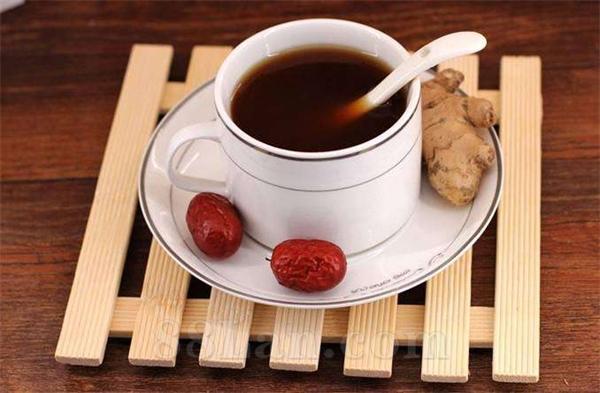 ��一®阿�z�t糖姜茶 OEM�N牌代加工