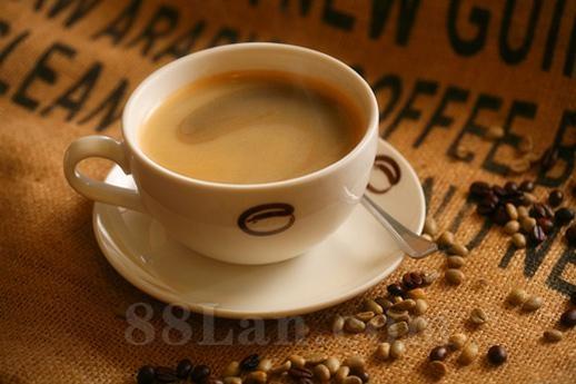 ��一®�x草咖啡 代工、加工、OEM�N牌、大包定制