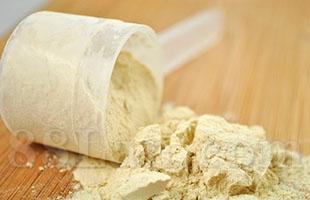 ��一®乳清蛋白�秃戏� 代工、加工、OEM�N牌、大包定制