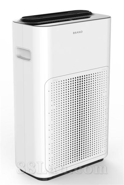 空气消毒净化器A3款