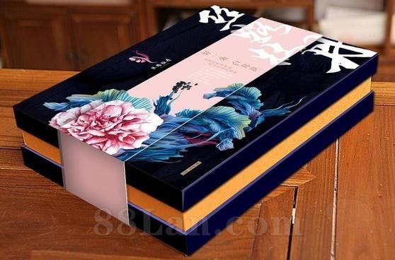 生产包装盒,礼品盒,保健品盒,纸盒,木盒,皮盒