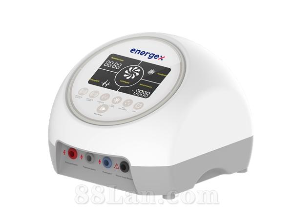 小型高电位治疗仪