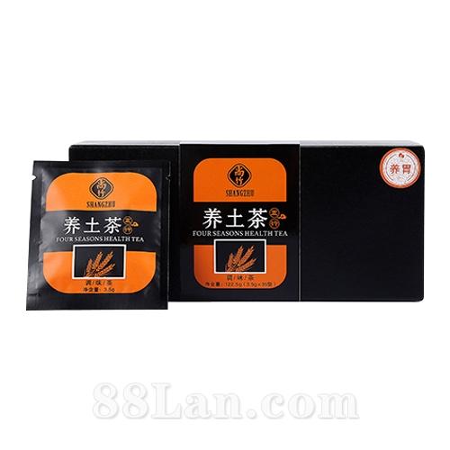 �B土茶--�B生茶,保健茶代工,招商