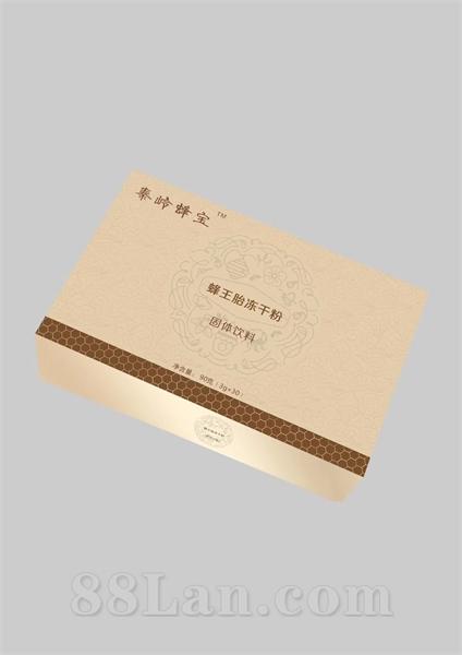 秦�X蜂�� 蜂王胎�龈煞酃腆w�料