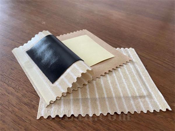 黑膏��N12.5cm*16.5cm
