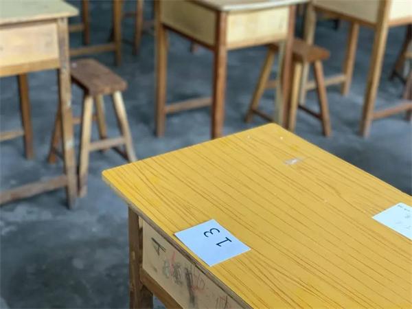 88蓝郭强胜:让结果证明过程