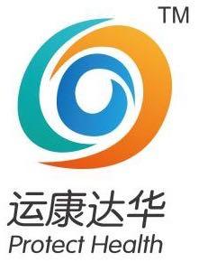 深圳运康达华科技有限公司巫经理