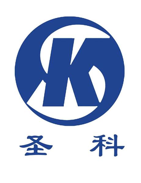 北京世纪圣科科技发展有限公司