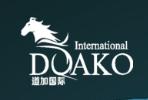 江苏道加国际贸易有限公司