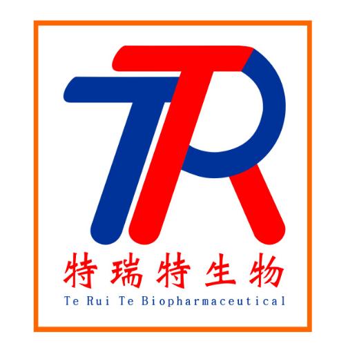 湖北特瑞特生物医药科技有限公司