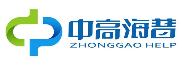 北京中高海普生物科技有限公司