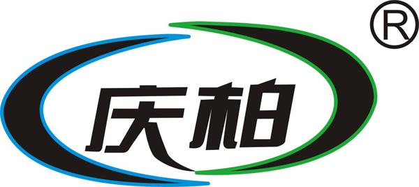 成都神农百草医药科技有限公司