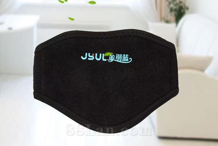 厂家招商金羽蓝医用固定带自发热护颈精品