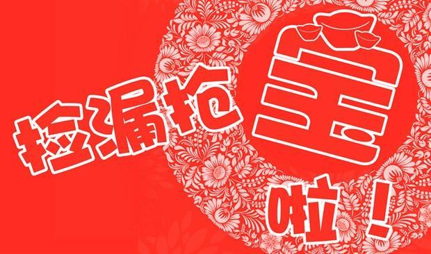 src=http___dealer0.autoimg.cn_dl_3146_newsimg_130694014287043082.jpg&refer=http___dealer0.autoimg.jpg